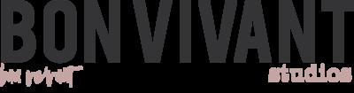 alt logo bon vivant