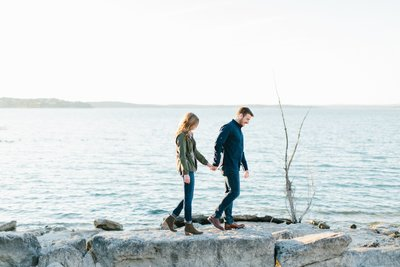 Canyon_Lake_Engagement_Session_0001