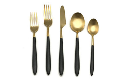 flatware_web_goldblack