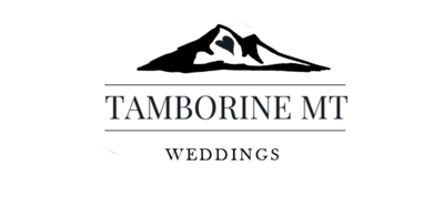 Tamborine Mountain logo