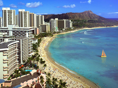 diamond_head__oahu__hawaii
