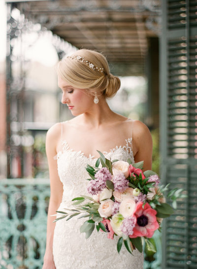 127-FRENCH_QUARTER_WEDDING_JJ
