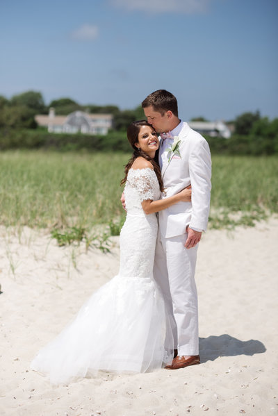 New England weddings gallery