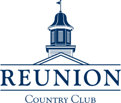 Reunion-Country-Club_logo-new