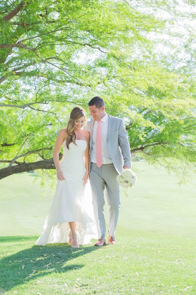 Erica Mendenhall Photography_wedding__MP_0265