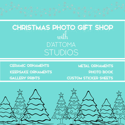 Photo Gift Shop