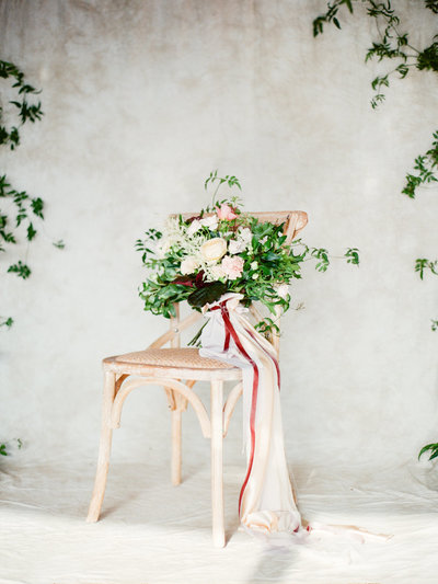Maria Sundin Photography Styled Shoot_HER_web-85