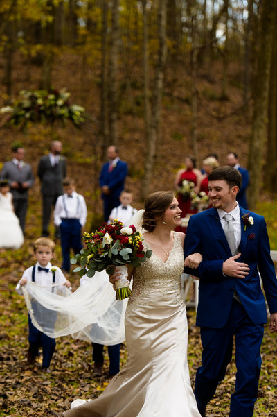 Horton_Wedding-0737