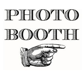 bay area photobooth