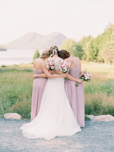 Cadillac_Mountain_Bar_Harbor_Maine_Fine_Art_Wedding_Photographer_Kati_Rosado-301