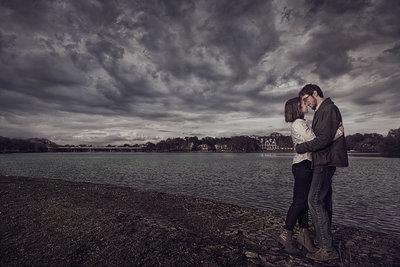 Baton Rouge Engagement Photographers-1001