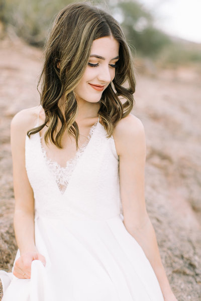 Destination-Wedding-Photographer-Ashley-Largesse-31