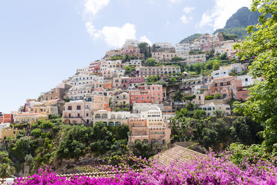 Positano_Italy_Wedding_Photographer