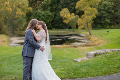 Click here to view the Hermitage Pa Wedding of Ryan and Sarah at the Corinthian in Sharon Pa.