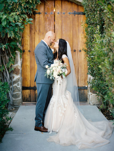 Natalie Bray Studios, Natalie Bray Photography, Southern California Wedding Photographer, Fine Art wedding, Destination Wedding Photographer, Sonoma Wedding Photographer-31