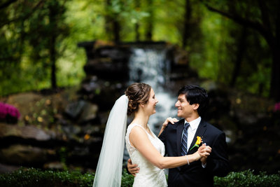 UncorkedStudios_KhursidWeddingSaturday_1249a
