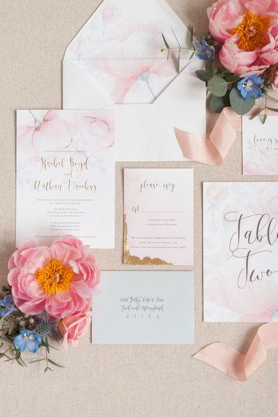 Jenna Shriver Photography_Nathan and Rachel Wedding_stationary-13