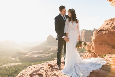 Sedona Elopement - Full Size-14