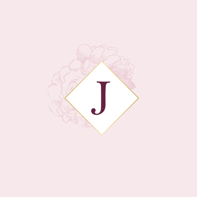 Logo-Branding-Wedding-Photographer-06