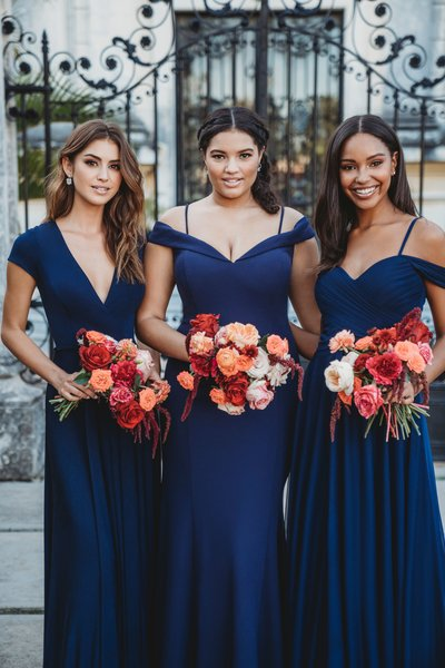 Allure-Bridesmaids-Designer