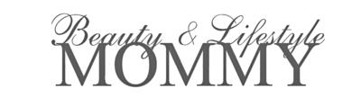 BLmommy-Logo