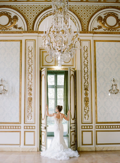 RYALE_Parisian_Chateau_Editorial-085