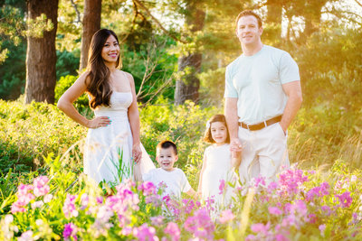 traverse-city-michigan-family-photographer-6
