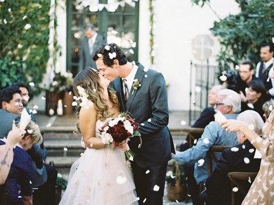Orange-County-Fine-Art-Wedding-Photographer-10