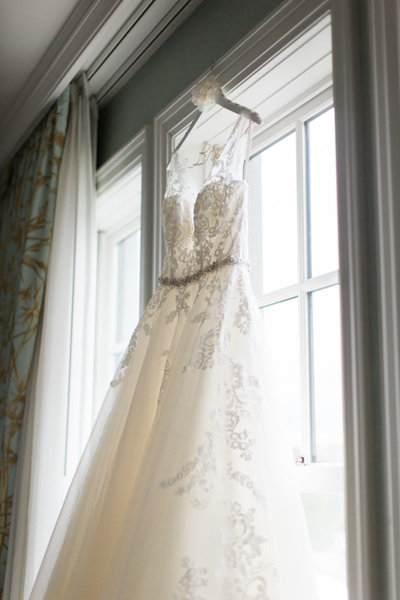Mishelle Lamarand Photography 2016Ann Arbor Wedding PhotographerMichigan Wedding Photographer (13)