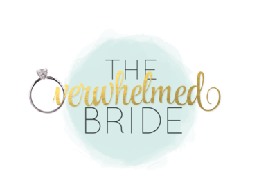 http://www.theoverwhelmedbride.com/the-blog/gorgeous-las-vegas-engagement-photos-the-overwhelmed-bride-wedding-blog