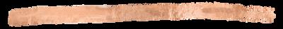 3_rosegold-swash