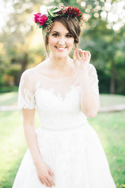 dallas-wedding-photographer-trisha-kay-photography-020
