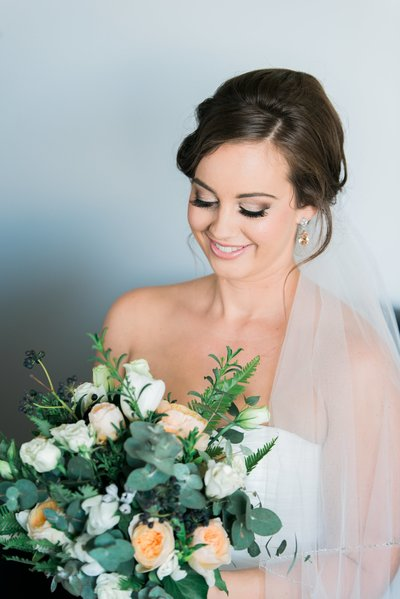 claire elise photography bride groom natural light wedding photo wedding photographer gold coast