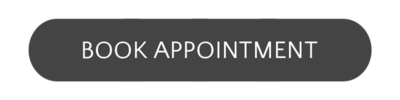 appointment_button