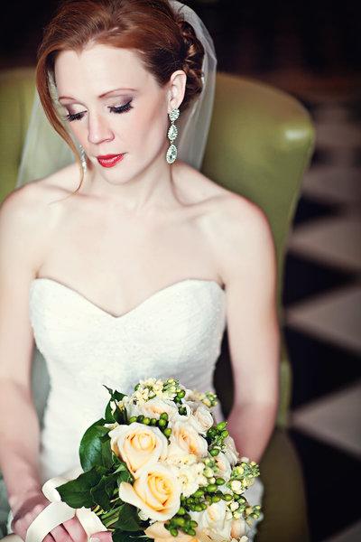 Mishelle Lamarand PhotographyMetro Detroit Wedding PhotographerAnn Arbor Wedding Photographer (29)