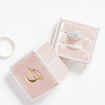 blush-pink-mrs-ring-box-with-gold-monogram-letter
