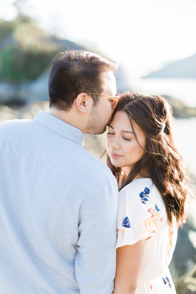 whytecliff-park-engagement-vancouver-blush-sky-photography-21