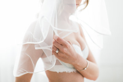 Boudoir-Session-lincoln-newport-rhodeisland-wedding-photography0244-88