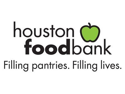 Houston-Food-Bank-logo