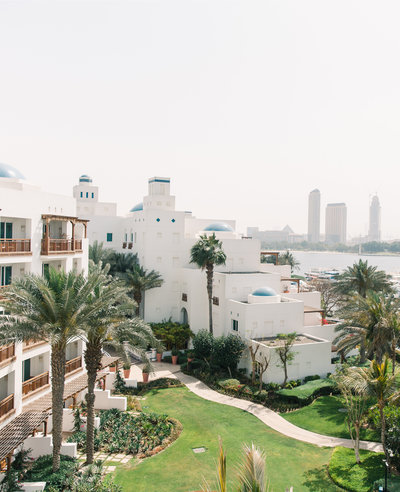 MariaSundinPhotography_Wedding_Photographer_Dubai_Film_Photographer_Samah_Cedric_Wedding_Park_Hyatt_Dubai-3_2