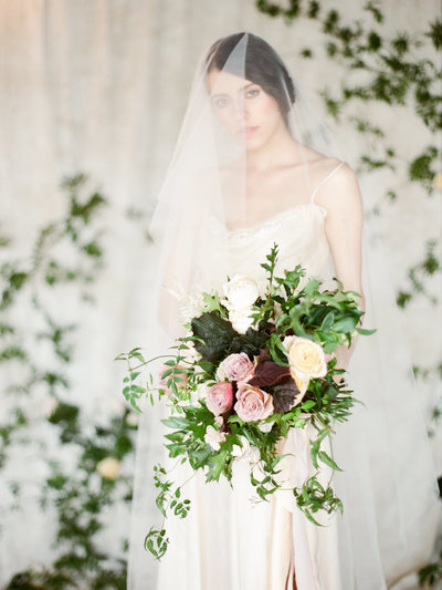 Maria Sundin Photography Styled Shoot_HER_web-93