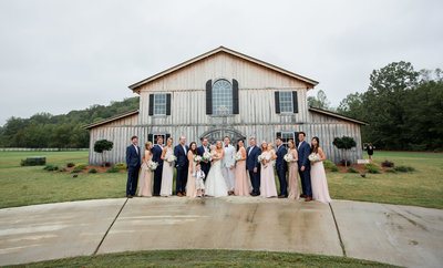 janelle_wesley_wedding_jadore_photoraphy_october_antebellum_barn_southern-27