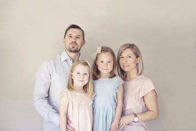 family photo shoot, family, photographer, Cheshire, photo sessions, Stockport, Manchester