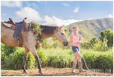 Maui Childrens Portraits_0004