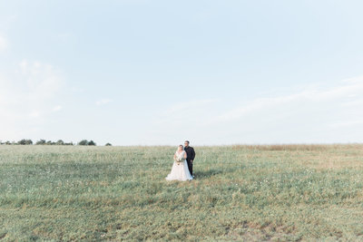 summer_wedding_the_hayloft-51