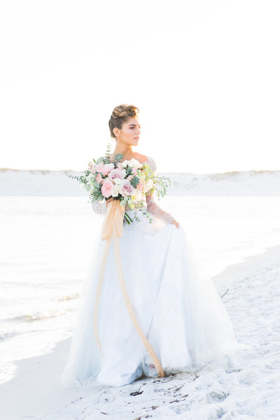 Lillian-Assateague Island-Eastern Shore-Wedding-Manda Weaver-Photo-23