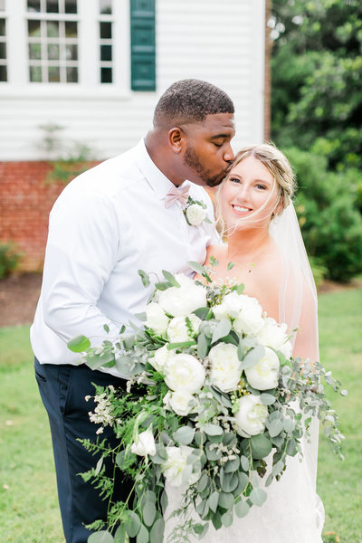 Emily and C.J. Wedding 2019-583