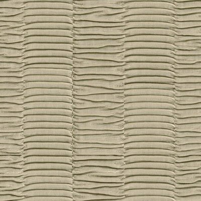 kravet-metallic-pleat-silver-32119-106-indoor-upholstery-fabric-pl-93730-969