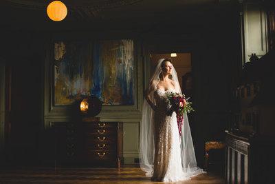 thornton-manor-wedding-photographer-41