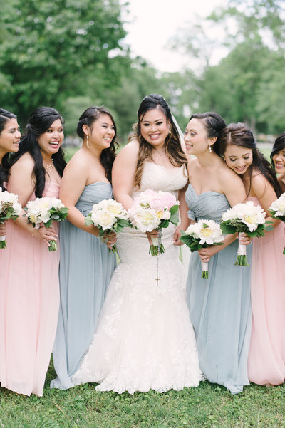 BridalParty-Schmitz-Sarah-Street-Photography-85